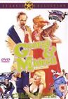 George and Mildred 5037115038432 With Dudley Sutton DVD Region 2