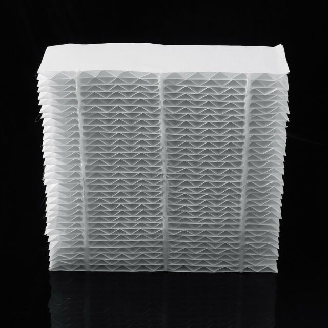 For AirCare 1043 Air Humidifier Paper Filter Core Replacement Element   z