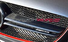 NUOVO Originale Mercedes Benz A45 AMG Grille Grill BADGE CLA45 W176 W117 un CLASSE CLA