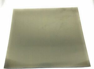 nickel-silver-30-gauge-DIY-metal-jewelry-sheet