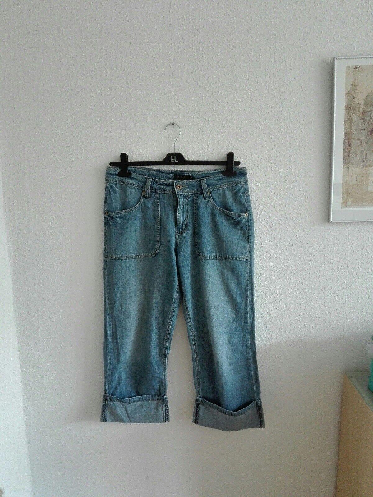 Jeans, Estelle, str. 40