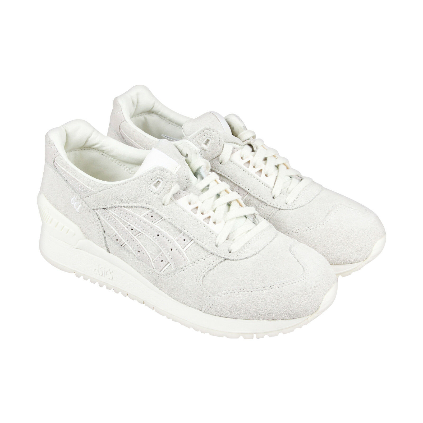 Asics Gel-Respector July 4th Pack Mens Lifestyle Sneakers  H6U3L-9999  130