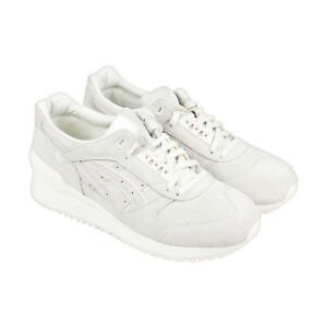 Asics Gel Respector 19608 Sneakers Juillet 4th Pack Asics Sneakers Homme Lifestyle H6U3L 9999 e6ac570 - wartrol.website