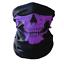 1PC-Ghost-Biker-SKULL-FACE-MASK-Motorcycle-Ski-Balaclava-Hood-CS-Sport-Helmet thumbnail 12