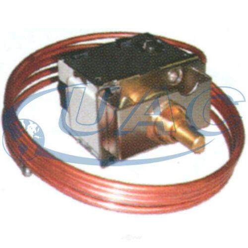 A//C System Switch-Thermostatic Switch UAC SW 1094