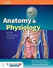 Anatomy  &  Physiology For The Prehospital Provider by Bob Elling, American Academy of Orthopaedic Surgeons (AAOS), Kirsten M. Elling (Hardback, 2014)