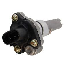 HQRP Control de velocidad para Chevrolet 83181-12040 / 213-452 / 213-2597
