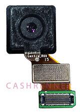 Haupt Kamera Flex Hinten Rück Foto Main Camera Back Samsung Galaxy S5 Neo V2