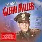 The Very Best Of Glenn Miller 0886976916220 CD
