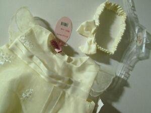 ca3ca75d0849a ... Chloe-robe-bapteme-Soiree-fete-princesse-bebe-9-