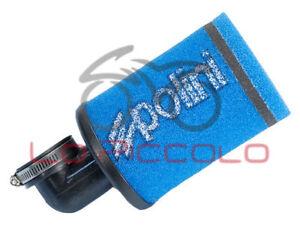 Halogène Phares Set Mazda 6 GG/Gy Année de construction 06/02-07/05 h1/h1 avec moteur 1327332 Auto & Motorrad: Teile Auto-Ersatz- & -Reparaturteile