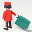 Playmobil-70159-Sammelfigur-Boys-Serie-16-zum-auswaehlen-Neu-ungeoeffnet-Sealed Indexbild 23