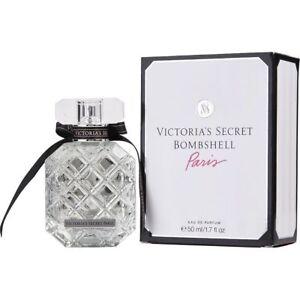 Victoria-039-s-Secret-Bombshell-Paris-50ml-EDP-Perfume-For-Women