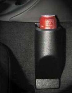 1997 2004 C5 Corvette Travel Buddy Single Cup Drink