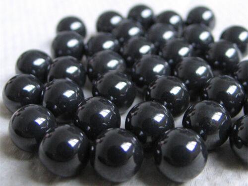 100pcs Si3N4 Ceramic Silicon Nitride Si3N4 Bearing Balls GRADE 5 G5 0.8-18.256mm