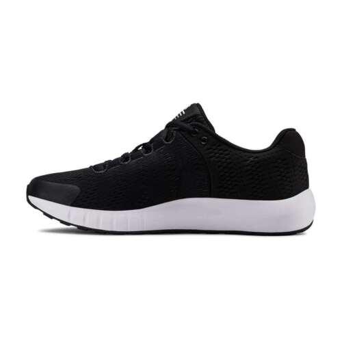 Details about  /Under Armour Women Micro G Pursuit Bp Running Shoes