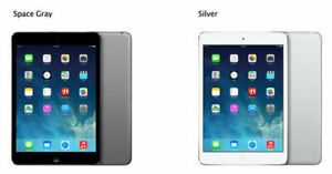 Apple-iPad-Mini-Mini-2-Mini-4-Wi-Fi-16-GB-32-GB-128GB-Gold-Grey-Sliver