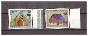 DDR-Tag-der-Philatelisten-MiNr-2094-2095-1975