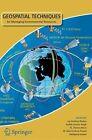 Geospatial Techniques for Managing Environmental Resources (2011, Gebundene Ausgabe)