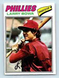 1977-O-Pee-Chee-Must-See-Condition-Larry-Bowa-17