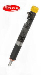 Einspritzduese-Injektor-Renault-Kangoo-Clio-II-Modus-1-5-8200553570-EJBR02101Z