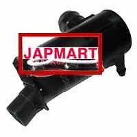 For-Hino-Truck-Fd1j-Ranger-Pro-6-03-08-Washer-Motor-1079jmb1