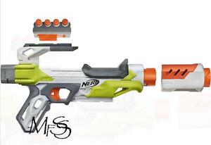 Nerf-N-Strike-Modulus-Ionfire-New-Ion-Fire