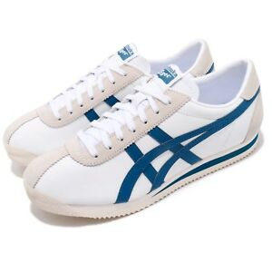 Asics-Onitsuka-Tiger-Corsair-White-Deep-Sapphire-Men-Running-Shoes-D7J4L-100