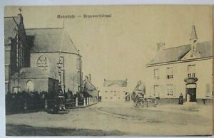 Belgium-Moorslede-Brouwerijstraat-Field-Post-1918-After-Wiesbaden-17994