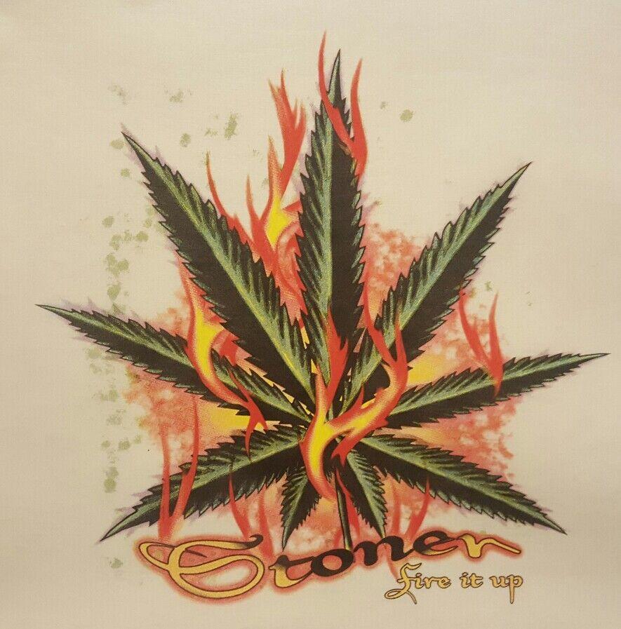 novelty gift Mary Jane and Mountain tops Marijuana tee mary jane Bella Unisex Brand tee marijuana tee THC cannabis gift for her