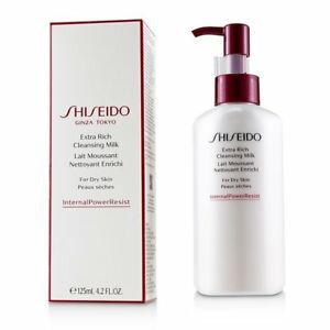 Shiseido-Defend-Beauty-Extra-Rich-Cleansing-Milk-125ml-Cleansers