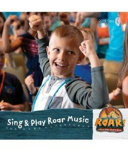 Roar-Sing-amp-Play-Music-CD