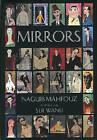 Mirrors by Naguib Mahfouz (Hardback, 2000)