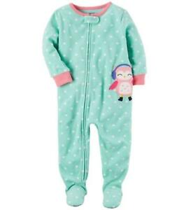 ca11d019e CARTER S® Toddler Girl 2T