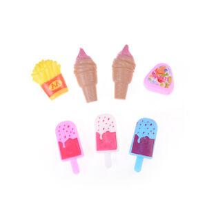 7X-Ice-Creamsicle-Potato-Chips-Sugar-For-Doll-House-Food-Decor-AU