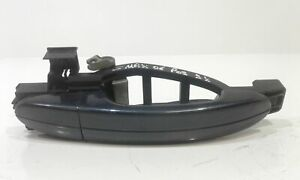 Spare-Parts-Used-External-Handle-Rear-Left-Ford-S-Max-Series-06-315471