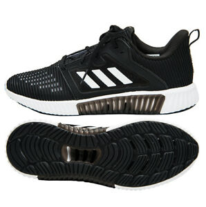 Details about Adidas Climacool Vent Running Shoes (CG3916