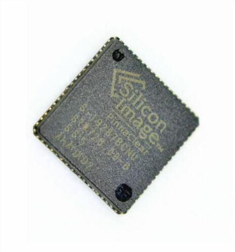 1Pcs SIL9287BCNU SIL9287 Silicon Qfn Ic New yk
