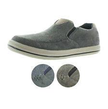 Skechers Men's Slip On Casual Loafers