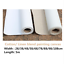 Primed-Canvas-Roll-5m-Blank-Oil-Painting-Cotton-Linen-Blend-High-Quality-Artist thumbnail 1