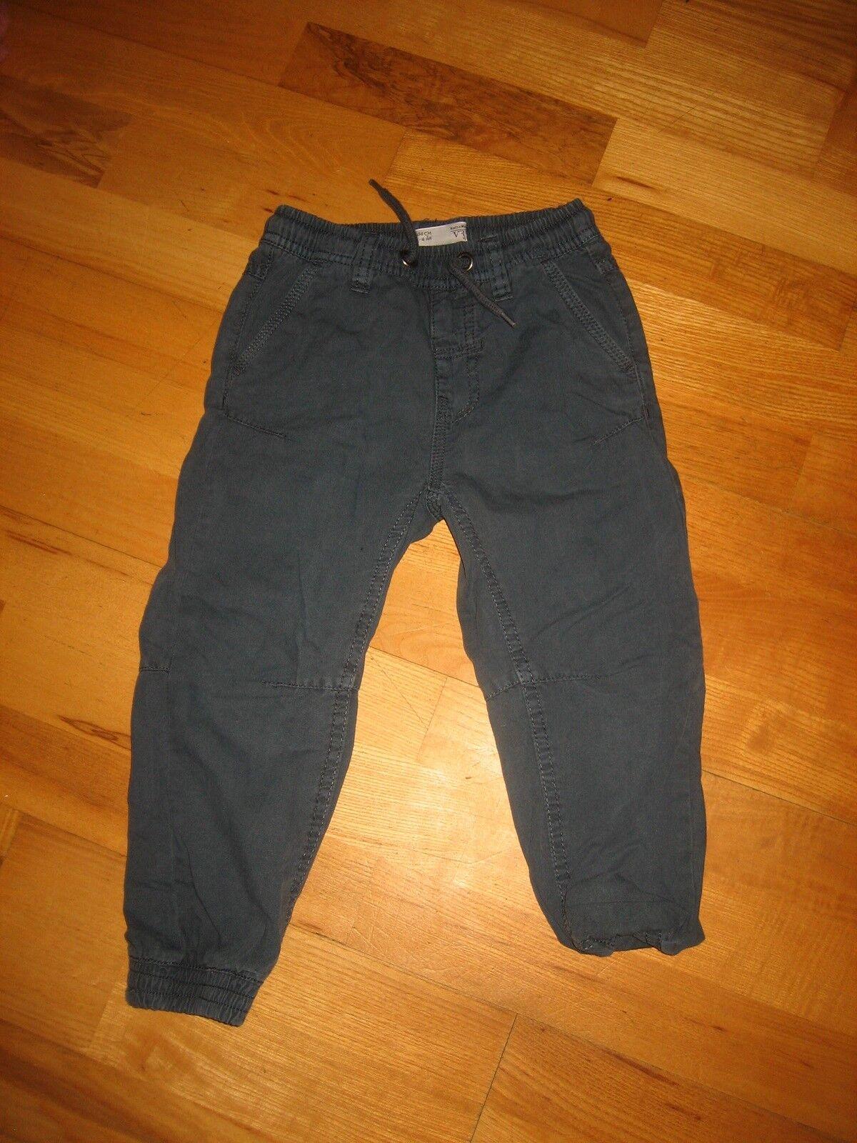 Bukser, cargo buks , ukendt