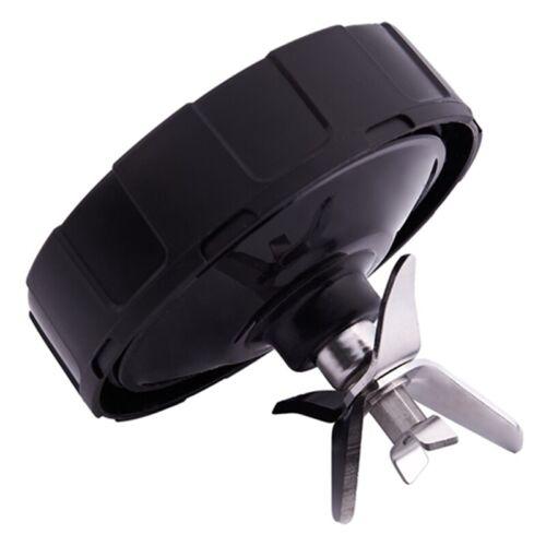 7 Fin Extracteur Lame pour Nutri Ninja Blender 1000 W 1500 W P1Z7