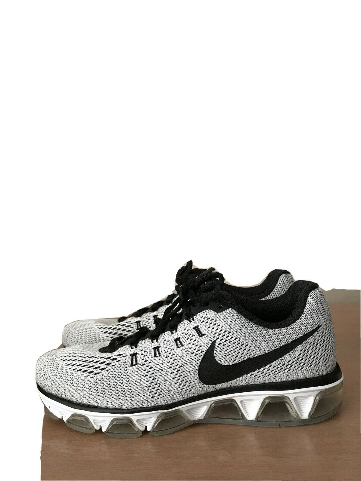 cuenca Correo Integrar  Size 8 - Nike Air Max Tailwind 8 White for sale online | eBay
