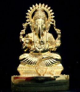Ganesh-Ganesha-Statue-Hindu-God-Elephant-Indian-Figurine-Ornament-Fair-Trade-Aum