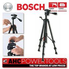 BOSCH bt150 Treppiede per edilizia Professional linea laser