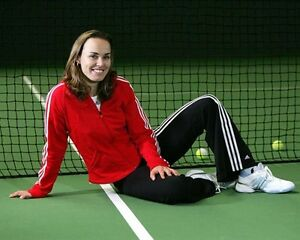 Hingis-Martina-8298-8x10-Photo