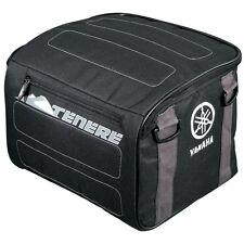 Yamaha Super Tenere Top Case Inner Bag - Fits 2012 - 2017 - Genuine Yamaha - New