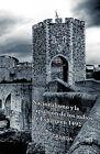 Nacionalismo y La Expulsion de Los Judios de Espana En 1492 by Vernice Grajeda (Paperback / softback, 2011)