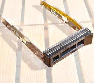 3-5-034-SAS-HDD-Tray-Caddy-for-Lenovo-ThinkSystem-SR650-SR550-SR570-SR590-ST558