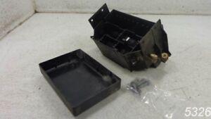 00 bmw r1200c r1200 1200 fuse box ebay rh ebay com